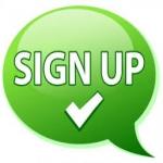 10 USA signups to you affiliate link