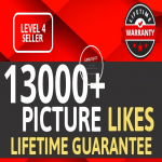 Add Instant 13000+ High Quality Pictures Likes
