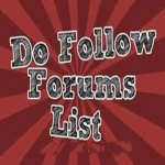 I will give you 2,20,000 a MASSIVE LIST of HIGH PR Forums