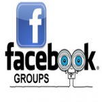 Give you 100+ Facebook money making, marketing, product advertising Groups List