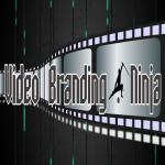 Video Branding Ninja