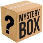 IdealMike's Mystery Surprise SEO and SMM Box - Open Your Box Rank up Your site