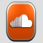 give you 200+  Soundcloud Followers,no need your password ,100  Safe Guaranteed