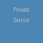 Private Client Monthly Service