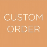 Custom Wordpress Order For Buyer