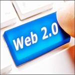 Manual 26+ High Pr Permanent web2.0 Backlinks RANK-2019 BLAST to hit Google