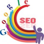 Best SEO Package Ranker,  High Trust HQ,  EduGov,  Web,  Image Backlinks