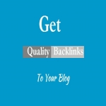 Add One PBN Highly Authoritative Contextual Backlinks Links