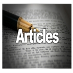 Monthly Package 20 X 400 Word Articles