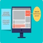 Website Banner Advertisment Version 4.3