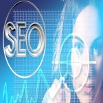 Complete Off Page & On page SEO + Local SEO + Free Priority Support