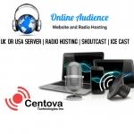 INTERNET RADIO SOFTWARE YEARLY