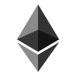 Mineshaftcrypto. com Domain Name for Sale