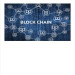 MasterNodeAdvisor. com - Domain Name - Bitcoin,  Litecoin,  Antminer