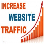 Will Increase 1 Million Traffic Visitors To Your Website