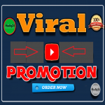 10 Thousand Worldwide Audience Online Marketing And Organic YT video SEO