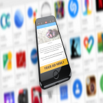 Guaranteed Android Niche Targetted Banner Advertising and Clicks