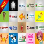 Logo or Banner Design