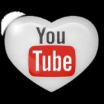 provide you real 200 YouTube Likes on your youtube video