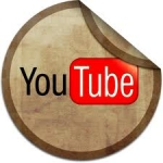 provide you real 200 YouTube Subscribes on your youtube video