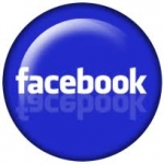 I will give you 3000 facebook fan likes real like