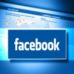 get you 6000+ Facebook likes within 24 hours To your fanpage