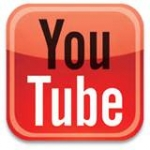 Add real 300 YouTube Likes on your youtube video