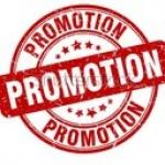 tech promotion