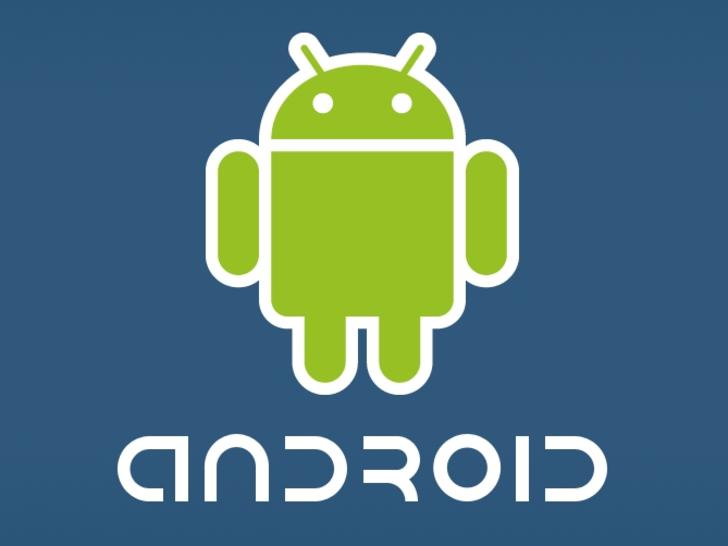 Android of Google Play installation