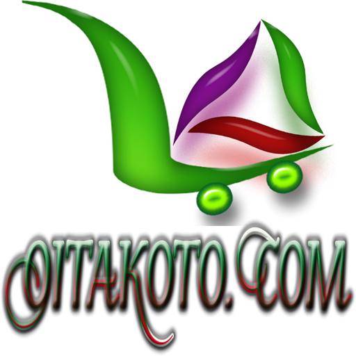 www.oitakoto.com is to sell